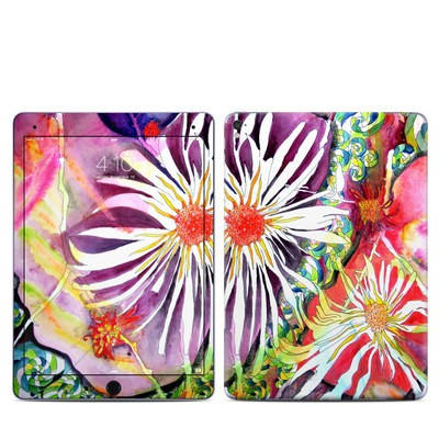 Apple iPad Pro 9.7 Skin - Truffula