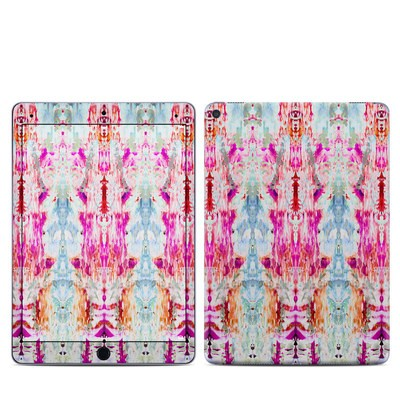 Apple iPad Pro 9.7 Skin - Ubud