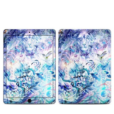 Apple iPad Pro 9.7 Skin - Unity Dreams