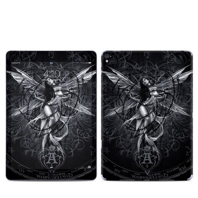 Apple iPad Pro 9.7 Skin - Unseelie Bound