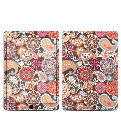 Apple iPad Pro 9.7 Skin - Vashti