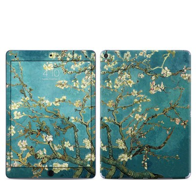 Apple iPad Pro 9.7 Skin - Blossoming Almond Tree