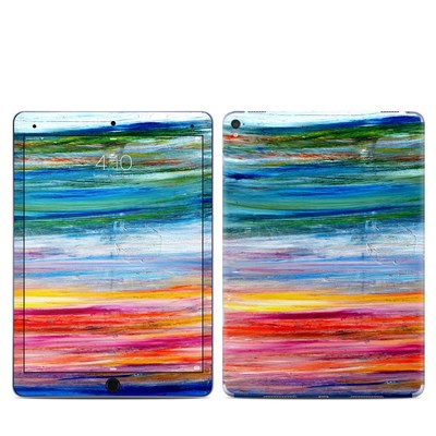 Apple iPad Pro 9.7 Skin - Waterfall
