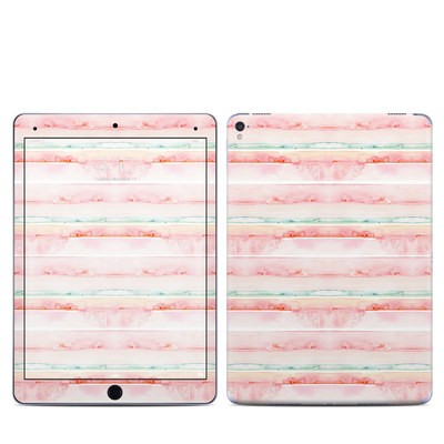 Apple iPad Pro 9.7 Skin - Watercolor Sunset
