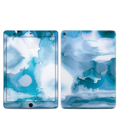Apple iPad Pro 9.7 Skin - Zephyr