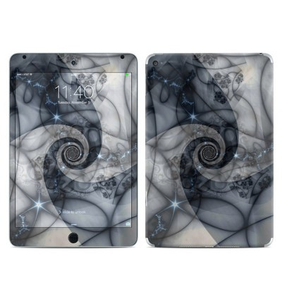 Apple iPad Mini 4 Skin - Birth of an Idea