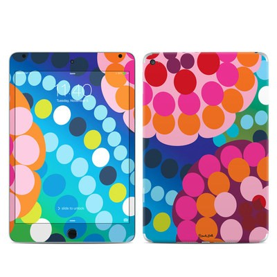 Apple iPad Mini 4 Skin - Bindi
