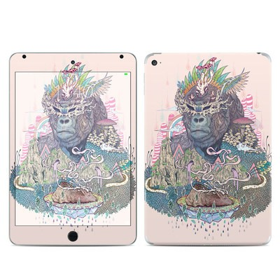 Apple iPad Mini 4 Skin - Ceremony