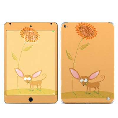 Apple iPad Mini 4 Skin - Chihuahua