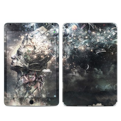 Apple iPad Mini 4 Skin - Coma
