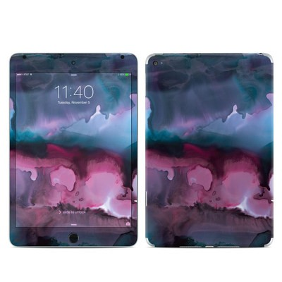 Apple iPad Mini 4 Skin - Dazzling