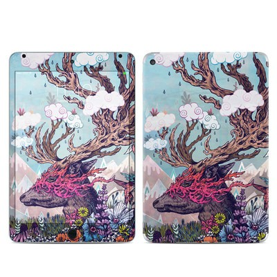 Apple iPad Mini 4 Skin - Deer Spirit
