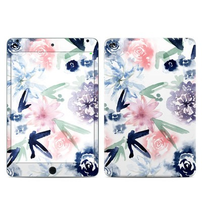 Apple iPad Mini 4 Skin - Dreamscape