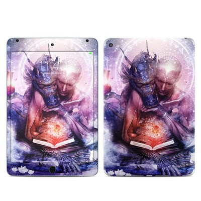 Apple iPad Mini 4 Skin - Dream Soulmates
