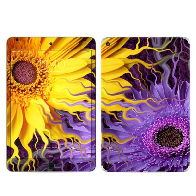 Apple iPad Mini 4 Skin - Daisy Yin Daisy Yang