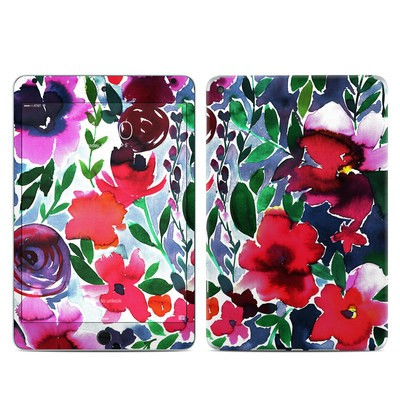 Apple iPad Mini 4 Skin - Evie