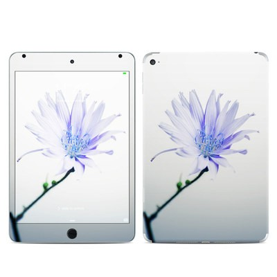 Apple iPad Mini 4 Skin - Floral