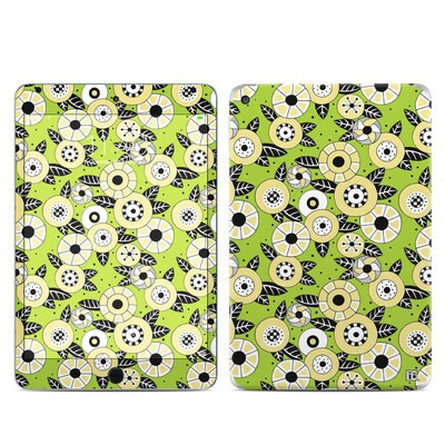 Apple iPad Mini 4 Skin - Funky