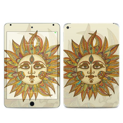 Apple iPad Mini 4 Skin - Helios