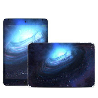 Apple iPad Mini 4 Skin - Hidden Forces