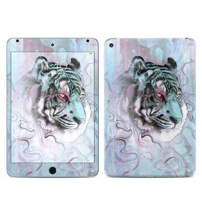 Apple iPad Mini 4 Skin - Illusive by Nature