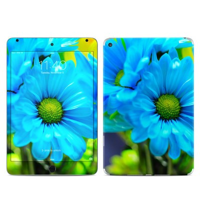 Apple iPad Mini 4 Skin - In Sympathy