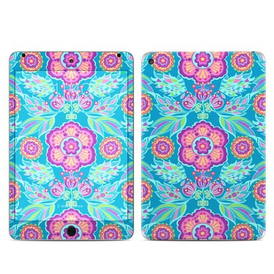 Apple iPad Mini 4 Skin - Ipanema
