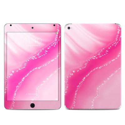 Apple iPad Mini 4 Skin - Island