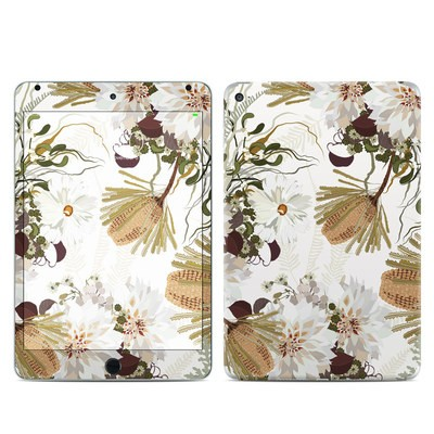Apple iPad Mini 4 Skin - Juliette Charm