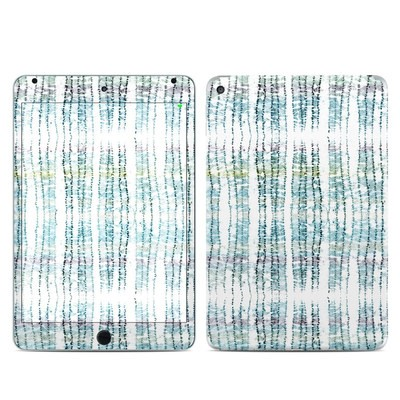 Apple iPad Mini 4 Skin - Mallorca