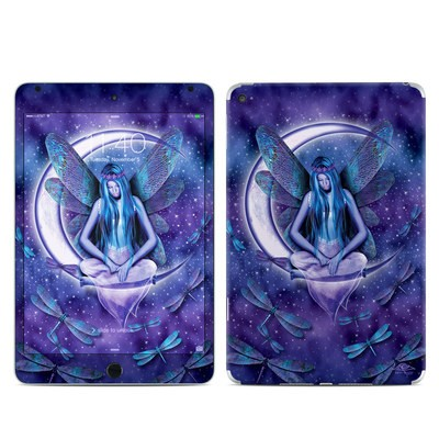 Apple iPad Mini 4 Skin - Moon Fairy