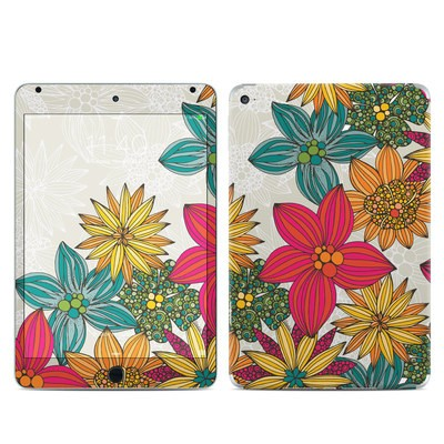 Apple iPad Mini 4 Skin - Phoebe