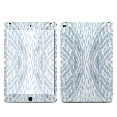 Apple iPad Mini 4 Skin - Pool