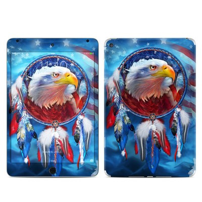 Apple iPad Mini 4 Skin - Pride