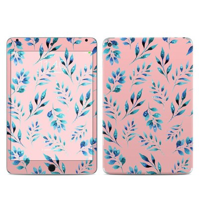 Apple iPad Mini 4 Skin - Rejuvenate