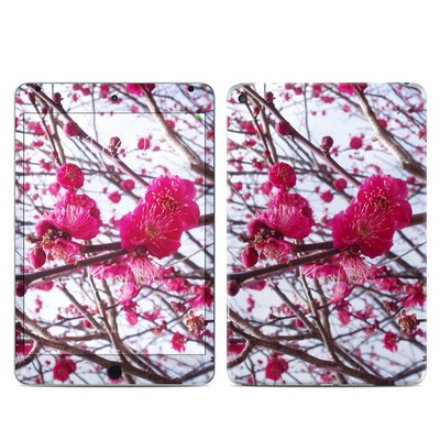 Apple iPad Mini 4 Skin - Spring In Japan
