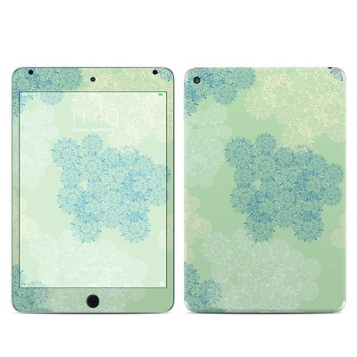 Apple iPad Mini 4 Skin - Sweet Siesta