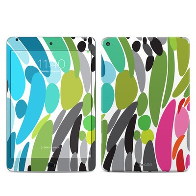 Apple iPad Mini 4 Skin - Twist