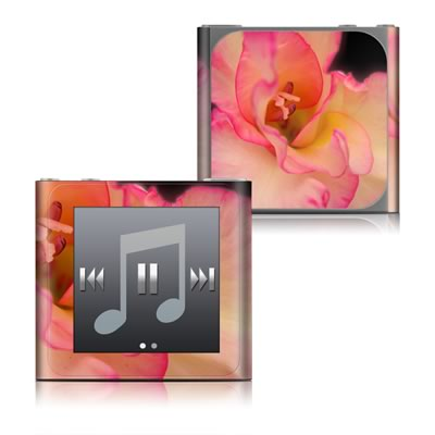 Apple iPod nano (6G) Skin - I Am Yours