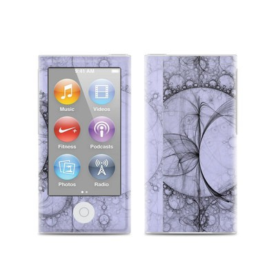 Apple iPod Nano (7G) Skin - Effervescence