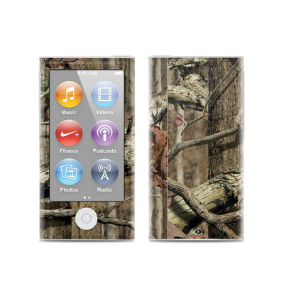 Apple iPod Nano (7G) Skin - Break-Up Infinity