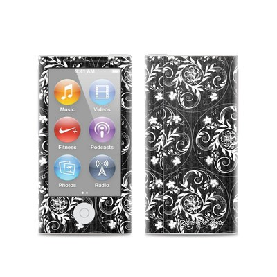 Apple iPod Nano (7G) Skin - Sophisticate
