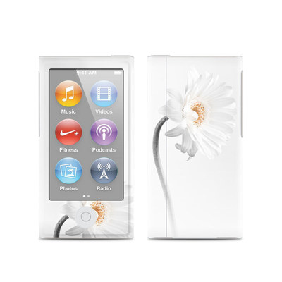 Apple iPod Nano (7G) Skin - Stalker