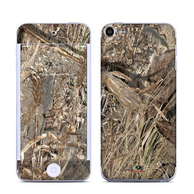 Apple iPod Touch 6G Skin - Duck Blind