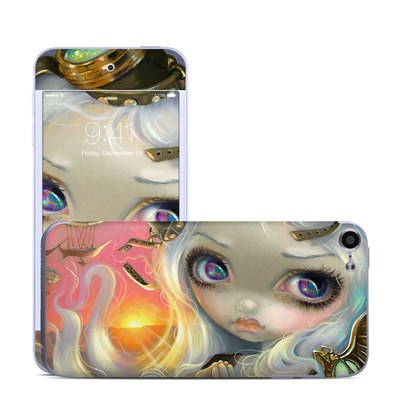 Apple iPod Touch 6G Skin - Windswept
