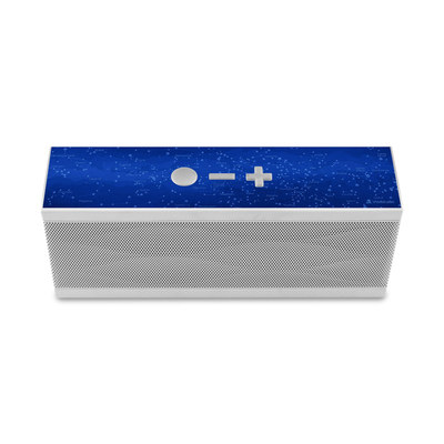 Jawbone JAMBOX Skin - Constellations
