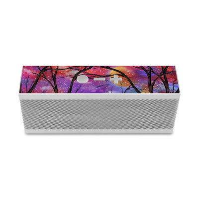 Jawbone JAMBOX Skin - Moon Meadow