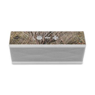 Jawbone JAMBOX Skin - Brush