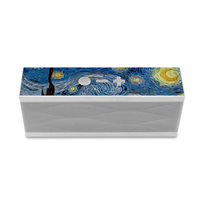 Jawbone JAMBOX Skin - Starry Night