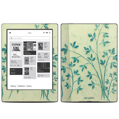 Kobo Aura H20 Skin - Beauty Branch